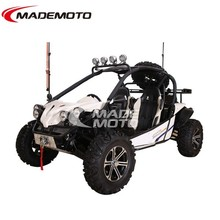 EEC 1100cc dune buggy for sale