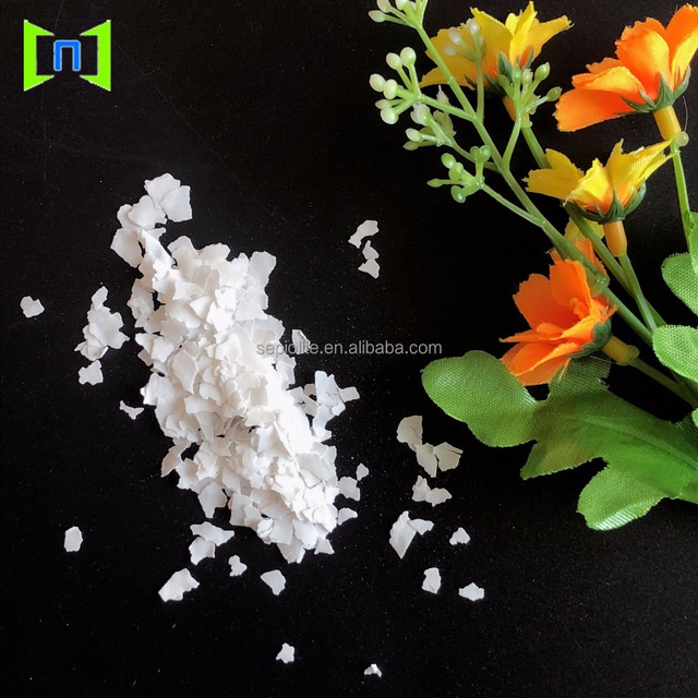 china manufacturer 3-5mm thin mica schists/sheet/flake best price