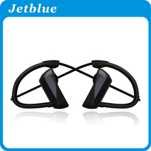 Bluetooth Sports Headphones, Jetblue U12 Wireless Bluetooth 4.1 Sport Headphones with Hands-free Calling, Long Working-Time