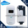 Infrared Sensor Auto Soap Dispenser 1000ML with CE and RoHS