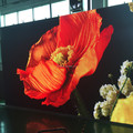 High Quality Cheap Price Fixed Indoor P2.5 LED Video Wall On Sale