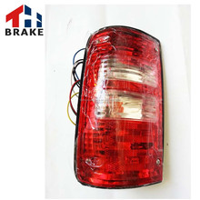 auto lighting system tail lamp for great wall DEER PICKUP