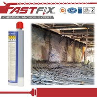 super adhesive threaded concrete anchors bondo epoxy resin