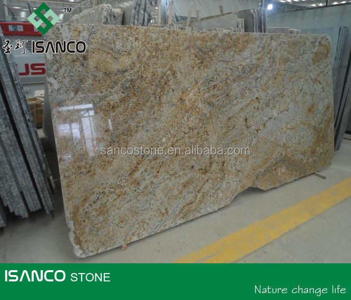 African Bordeaux glallo marble onyx for export