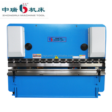 high quality automatic die blade bending machine