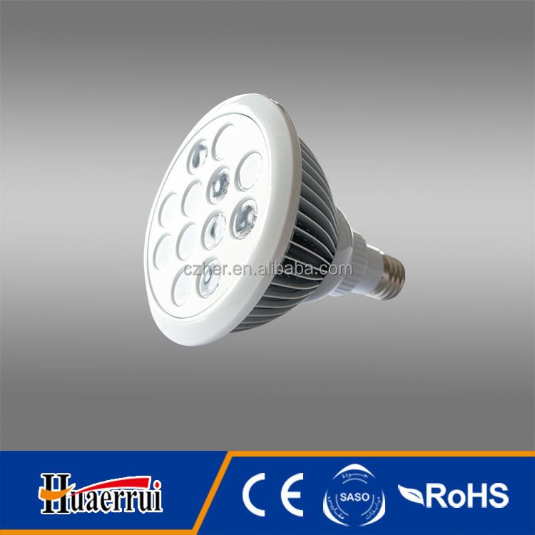 Wholesale Hot 15w led par light