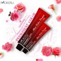 China Manufacturer Mokeru Hair Color Cream OEM