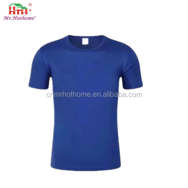 Election campaign promotional print 100 cotton O-neck t shirts