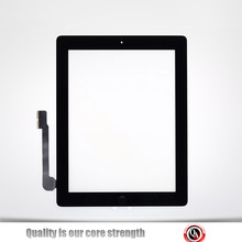 Best selling screen lcd for ipad mini 4