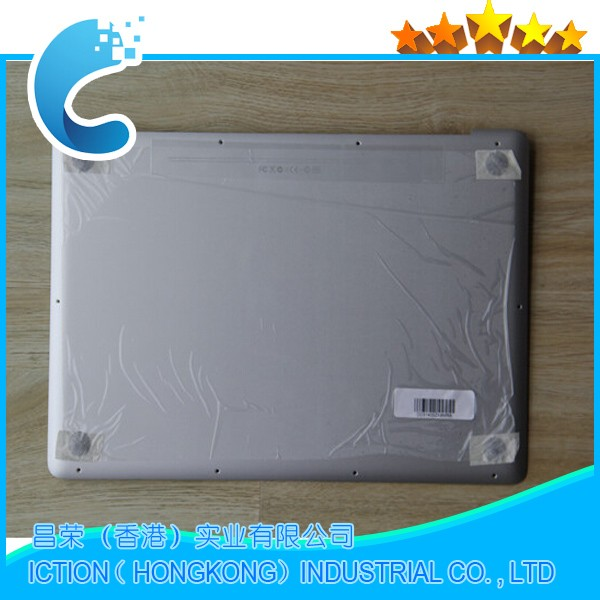 "For Apple MacBook Pro 15"" A1286 2011 TOP LID COVER without SCREEN COMPLETE PANEL"