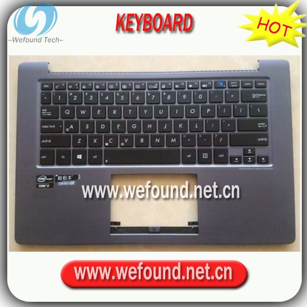 Original for ASUS TAICHI 31 cover with keyboard