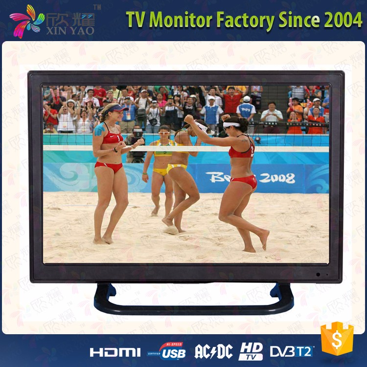 "32 ""inch android led television full hd smart led tv price"