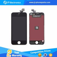 Mobile Phone Prices in dubai Lcd for iphone 5s,for iphone 5s Lcd Digitizer