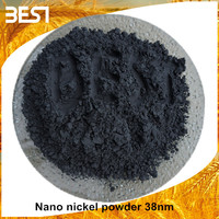 Best12N nickel ore suppliers / nano nickel powder
