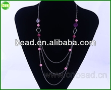 pearl fashion necklace,beaded necklace,fashion accessories jewelry 2014 jewelry necklace