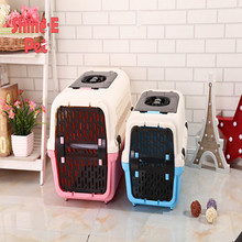 Amazon hot sold lovable dog pet carrier