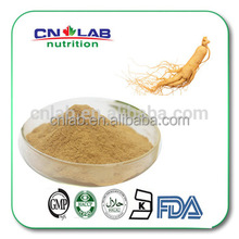 ginseng powder capsule power energy drink ginseng royal jelly