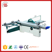 MJ6138TD electric table saw furniture woodworking panel saw