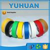 2015 Crepe Paper Masking Tape Jumbo Roll For Painting Use