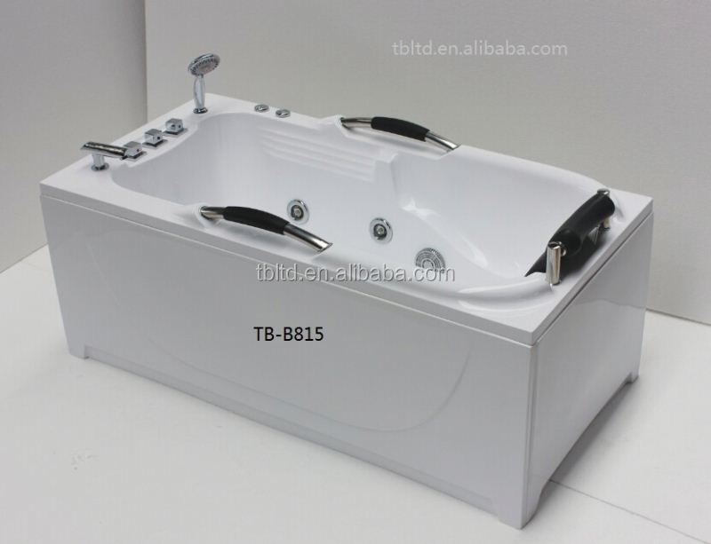 Charming Whirlpool Bath Sale Contemporary - Bathroom with Bathtub ...