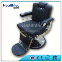 Professional Hydraulic Luxury Styling Chair Salon Furniture