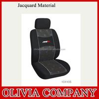 Cute car seat cover for universal and special available car seat