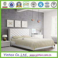 Premier 1800 Series 4pc brand name bed sheets