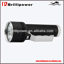 High Power Led Diving Light/Cree Dive Light/new diving led light torch