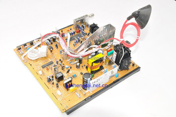 "14-21"" 247*247*mm CRT Universal TV mainboard"