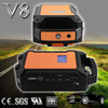 booster battery charger compressor part motorcycle car charger compass headlamp portable car battery jump starter