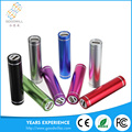 Fast charging energy saving new design power bank promotion