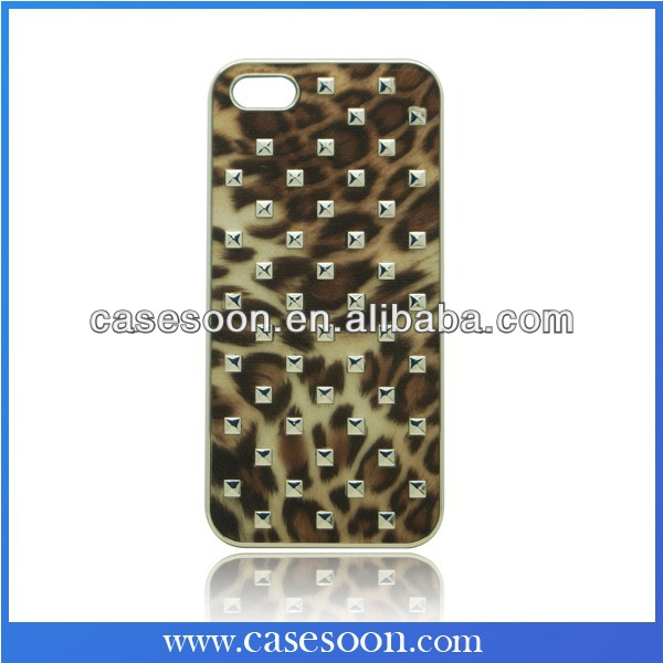 Mobile Phone Cases Cover Luxury For iPhone5, For Apple iPhone 5 5S Cell phone Hard Cases,For iPhone 5 5S Cute Case