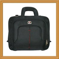 Nylon Mens Formal Laptop Computer Briefcase Bags