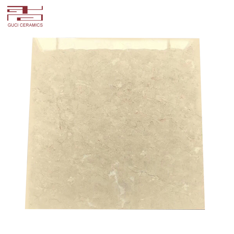 Wholesale promotion 800x800 glaze full body polished marble tile price