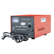 Ad alta Frequenza Dc Ad Ac Power Inverter Con Caricabatterie