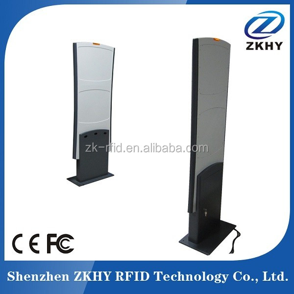 2M UHF Gate RFID Smart Card Reader & Writer for RFID Library Management System