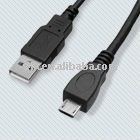 Super class 2.0 USB Date Cable