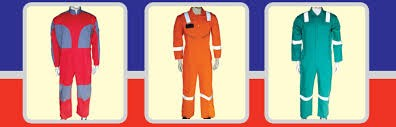 Safety-flame-resistant-fabric-Workwear-Uniform-Protective (2)