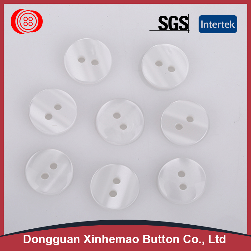 Garment Moulds shirt button hole sewing machine