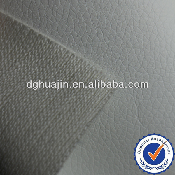 mirror pu leather for bags