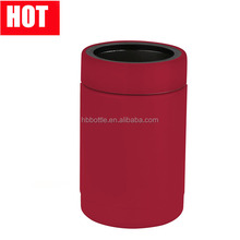 factory price hot sale 12oz 20oz 30oz stainless steel double wall insulated tumbler with straw and handle