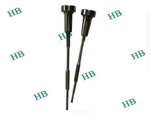 original common valve parts F00VC01358 with prime price