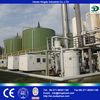 Biogas Production Machine And High Quality