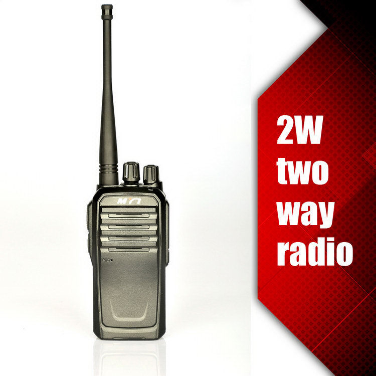 Top quality made in china two way radio uhf vhf repeater