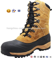 wholesale for boot , Snow boot , Winter shoes
