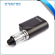 NEW MODEL VAPES VAPORIZER OEM ELECTRONIC CIGARETTES PIONEER