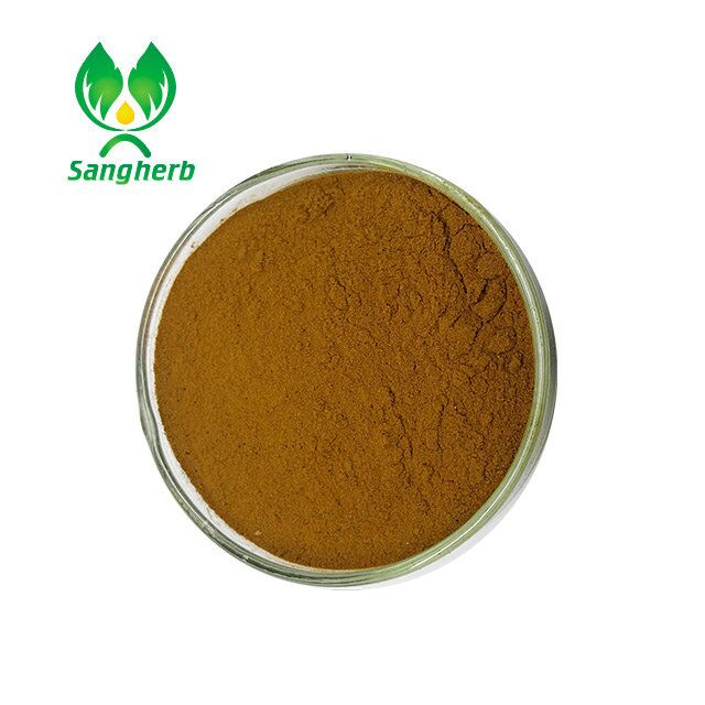 Notoginseng Root / Leaf Triterpenes P.E.