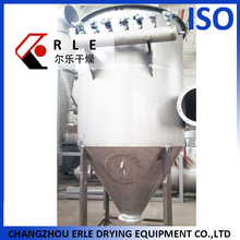Dust Elimination / Dust Collector / Dust Remover