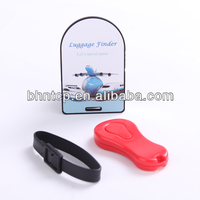 BHNLF1 Cheap Security Protection Product Luggage