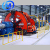 /product-detail/cable-machine-cable-making-machine-planetary-laying-up-machine-60414233918.html